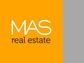 MAS Real Estate - Nedlands