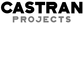 Castran Real Estate