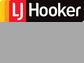 LJ Hooker - Broken Hill