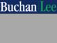 Buchan Lee - Adelaide