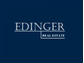 Edinger Real Estate - Fremantle