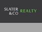 Slater & Co Realty - GREENOCK