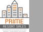 Prime Resort Sales