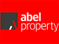 Abel Property - Cottesloe