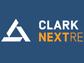 Clark NextRE -