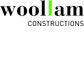 Woollam Constructions