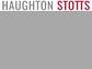 Haughton Stotts - Ivanhoe