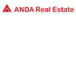 Anda Real Estate