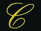 Cutcliffe Properties - DURAL | NTH RICHMOND | MULGRAVE