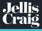 Jellis Craig - Macedon Ranges