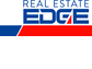 Real Estate Edge - Essendon