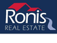 Ronis Real Estate - Bankstown