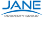 Jane Property Group - Port Melbourne