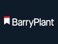 Barry Plant - Mentone - Cheltenham