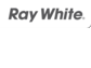 Ray White - MOOREBANK