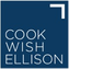 Cook Wish Ellison - SYDNEY
