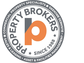 Gold Coast Property Brokers - Southport