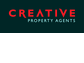 Creative Property Agents - Ashfield