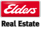 Elders - Southern Districts Estate Agency