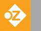 OZ Commercial Properties