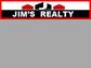 Jim's Realty - AUBIN GROVE