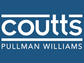 Coutts Pullman Williams - Penrith