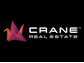 Crane Real Estate - CAROLINE SPRINGS