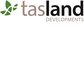 Tasland Developments - Launceston