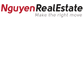 Nguyen Real Estate - Footscray