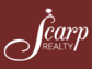 Scarp Realty  - GOOSEBERRY HILL