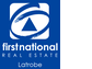 First National Real Estate Latrobe -
