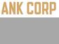 ANK CORP - MELBOURNE