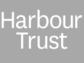 Sydney Harbour Federation Trust - Sydney