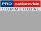 PRDnationwide Commercial Wide Bay - MARYBOROUGH
