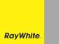 Ray White - Craigmore RLA157332