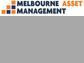 Melbourne Asset Management - Melbourne
