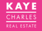 Kaye Charles Real Estate - Beaconsfield