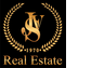 JVS Real Estate - Australia