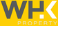 WHK Commercial - WOLLONGONG