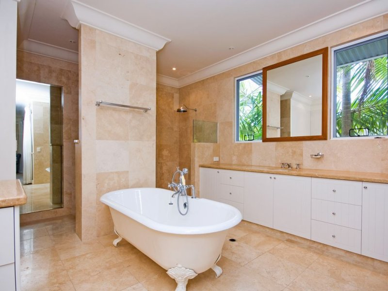 tiling a bathroom bathrooms image tiles claw foot bath 849224 14748