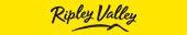 Ripley Valley