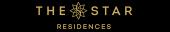 The Star Residences Gold Coast