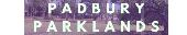 Padbury Parklands