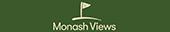 Monash Views Estate