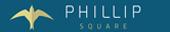 Phillip Square