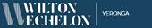 Wilton Echelon