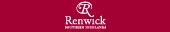 Renwick