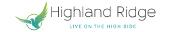 Highland Ridge Private Estate