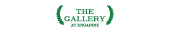 The Gallery at Engadine