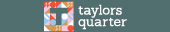 Taylors Quarter